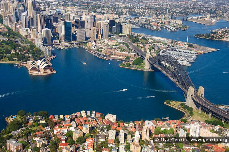 Best Food Pubs In Sydney Cbd