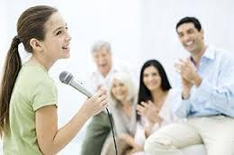 Christian Karaoke: Let's Sing!