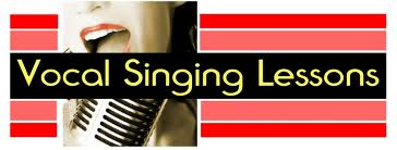 singing lessons - Promotion Sing Like The King